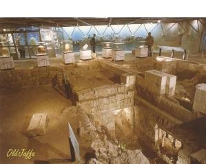 Old Jaffa2