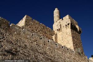 david_citadel_walls