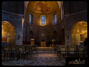 Jerusalem_dormition_abbey_4