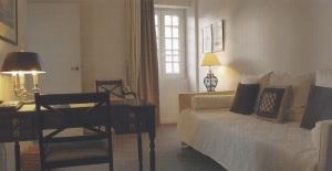 La Residence De France2
