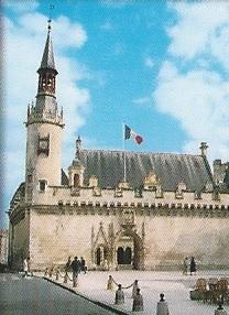 La Rochelle2