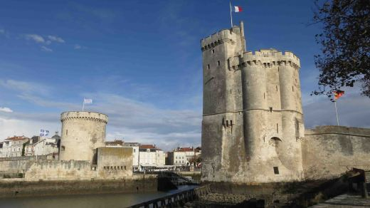La Rochelle3
