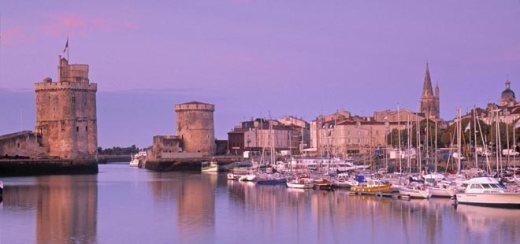 La Rochelle4