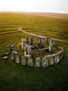 britain-ireland-stonehenge_25699_600x450