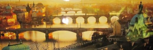 Prag-River2
