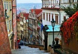 Top-7-Things-to-do-in-Prague-in-the-Czech-Republic
