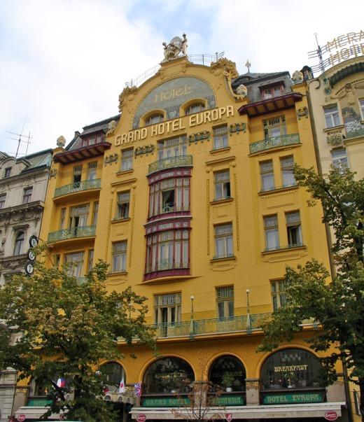 wen12     Grand Hotel Europa