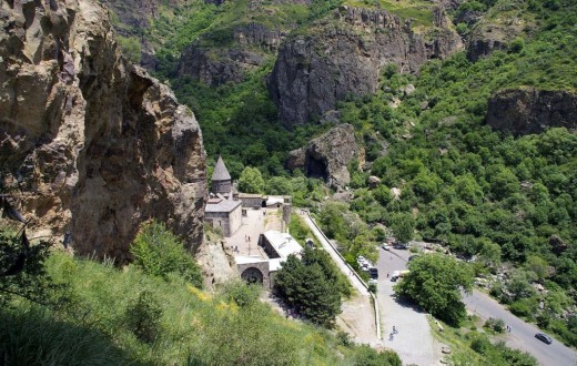 geghard_Armenia-1024x650