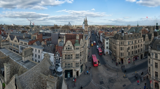 1_view_from_carfax_tower_oxford_2012