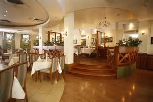 The Qubus Hotel