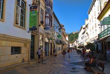 corredoura-in-tomar-portugal