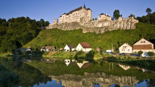 c-cesky-sternberk-castle-1