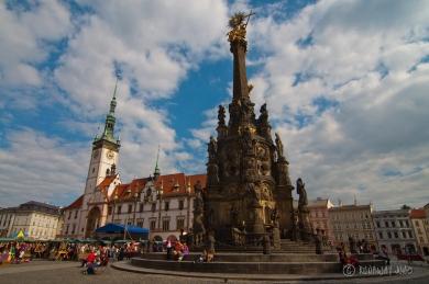 Olomouc-Czech-Republic-3828