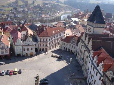 Tabor,Czech_Republic