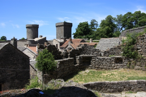 France_Aveyron_la_Couvertoirade_05