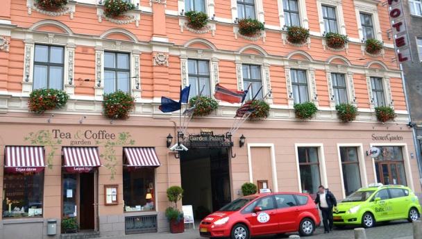 garden-palace-hotel-riga