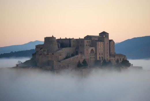 2b_cardona-castell-parador