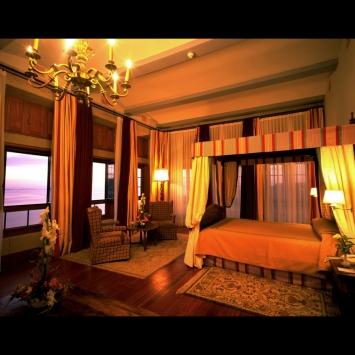 baiona-bedroom