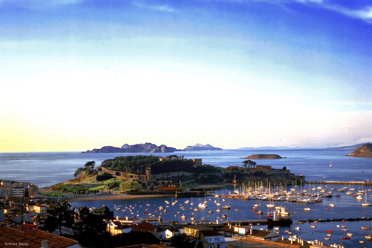 baiona-water-view