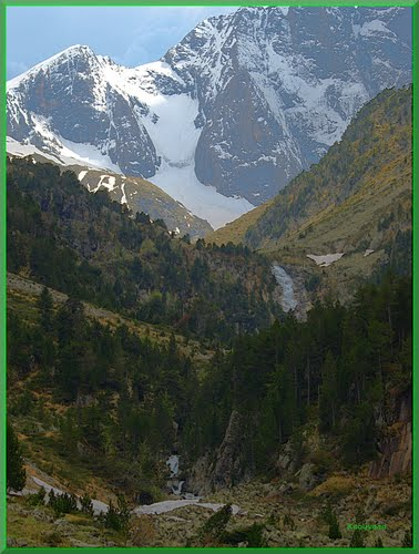 french-pyrenees