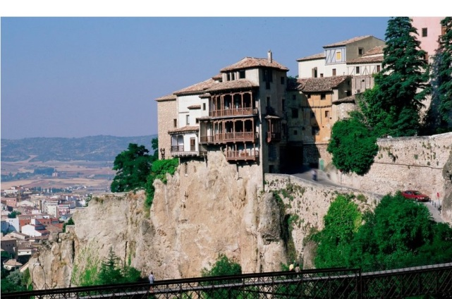 parador-edit-cuenca-2