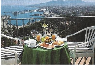 balcony-malaga-spain