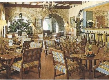 malagala-dinningroom