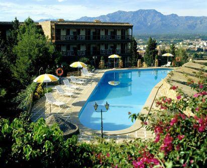 tortosa-swimming-pool